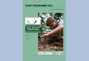 Event Programme