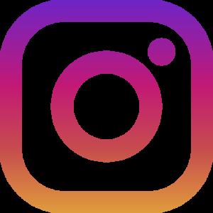 ZCS Instagram link