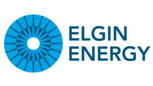 Elgin Energy