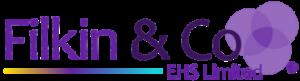 Filkin & Co EHS Ltd