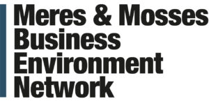 Meres & Mosses Business Environment Network
