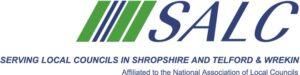 Shropshire Association of Local Councils