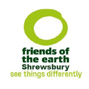 Shrewsbury Friends of the Earth