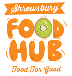Shrewsbury Food Hub