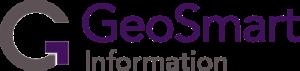 GeoSmart Information