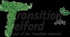 Transition Telford