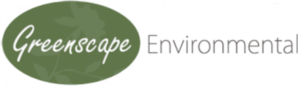 Greenscape Environmental