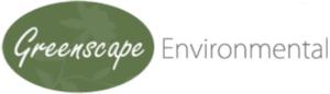 Greenscape Environmental