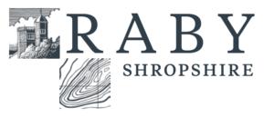 Raby Shropshire