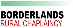 Borderlands Rural Chaplaincy