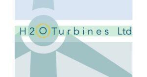 H2O Turbines