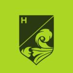 Harper Adams College