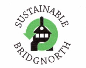 Sustainable Bridgnorth