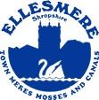 Ellesmere Town Council