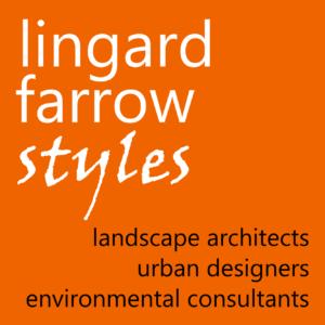 Lingard Farrow Styles