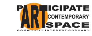 Participate Contemporary Art Space