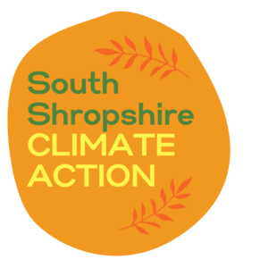 South Shropshire Climate Action
