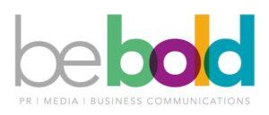 BeBoldMedia