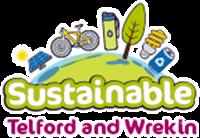 Sustainable Telford
